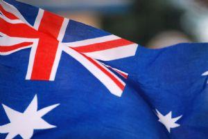 8周后对中国进口商品免税,澳大利亚贸易部长正式宣布