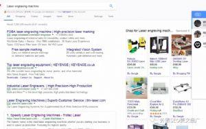 谷歌SEO之做外贸如何选择合适的Niche关键词