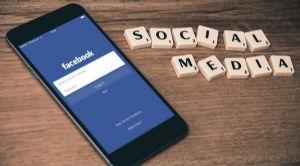 16个Facebook实用技巧,绝大多数人都不知道