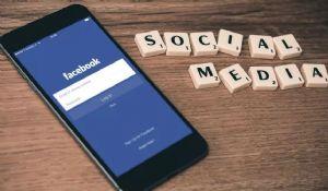 深圳谷歌SEO公司总结的N个Facebook的实用技巧
