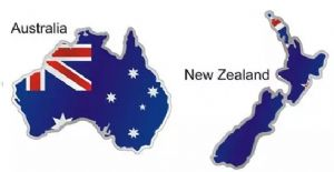 东莞外贸网站建设优化公司总结的澳洲最受欢迎的7大电商平台