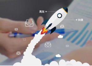 广东深圳、东莞、广州等城市谷歌优化总代理和代理商公司介绍