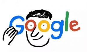 福建谷歌SEO优化推广公司:当Google来敲门,互联网大佬你们害怕了吗?