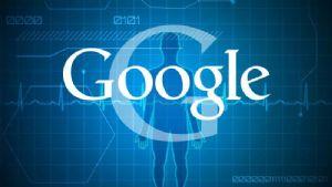 2018年Google 8月1日的核心算法更新:谁会受到影响,影响几何?