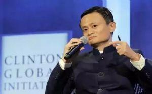 广州英文谷歌SEO优化推广公司:生意越淡,越要这样大胆经营,业绩就来了!