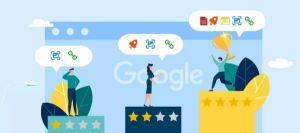 专业外贸建站谷歌SEO优化公司推荐的海外网站营销顶级营销工具