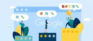 专业SEO公司教你搭建Google喜爱的外贸网站秘籍