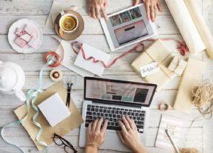 SEO优化的意义是什么,企业为什么要做SEO?
