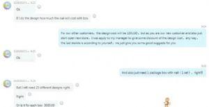 看谷歌SEO优化客户如何跟进开发客户的