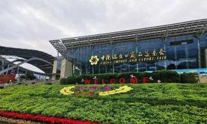 第126届广交会结束 | 线下获客还靠得住吗?