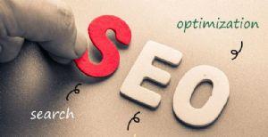 如何做好谷歌SEO优化?影响谷歌排名十大因素