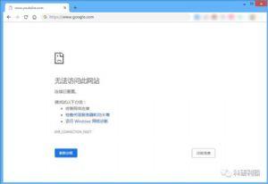 介绍一款媲美谷歌的俄罗斯搜索引擎-Yandex