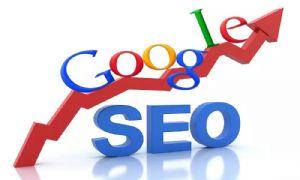 上海外贸网站优化公司告诉你为什么要做谷歌SEO