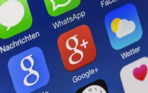 google开发客户的16种免费方式,再也不用担心找不到客户了!