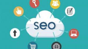 东莞谷歌优化公司告诉你哪些SEO算法会影响网站的排名