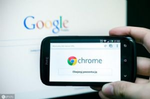 从7月1日开始,所有新网站都将使用Google的移动优先索引编制索引