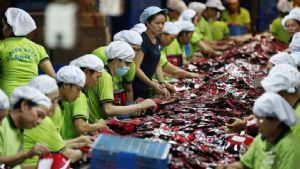 """大国贸易纷争,""""越南制造""""乘势崛起?如何应对新的国际贸易形势"""