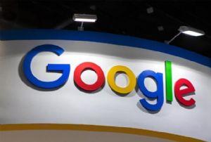 谷歌搜索结果将根据用户反馈进行改进,网站将有更多展示的机会