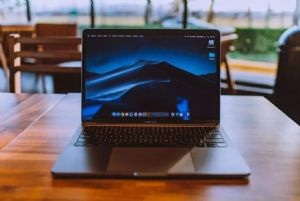 超好的7个网站让你的工作效率提高3倍以上