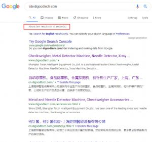 新上线高端营销型外贸网站,中英文双语,部分内容还在更新中,欢迎指正