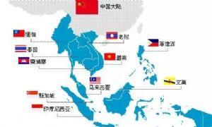 为什么越来越多做外贸出口的企业选择东南亚市场