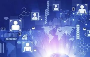 SEO优化的意义是什么?企业为什么要做SEO?