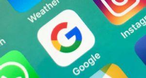 """谷歌Chrome浏览器计划对加载缓慢的网站贴上""""标签""""进行""""龟速羞辱"""""""